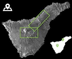 Teide y Norte_vinos.